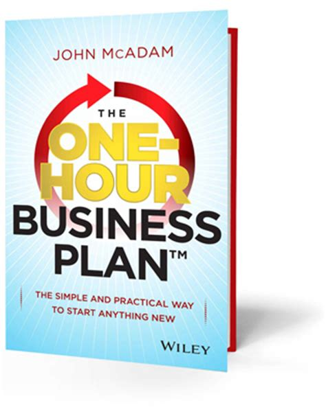 How to Write a Business Proposal & Plan Bizfluent