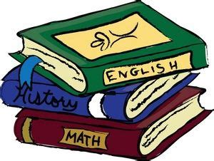 World History Essays - ManyEssayscom