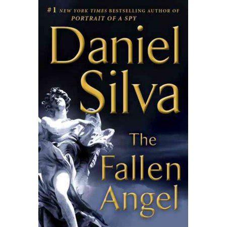 Reviews: The Book of Daniel - IMDb