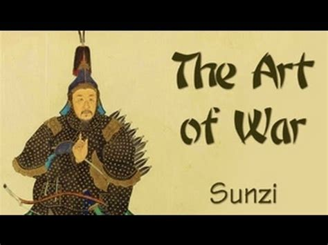 How many pages does Sun Tzus Art of War have? - Quora